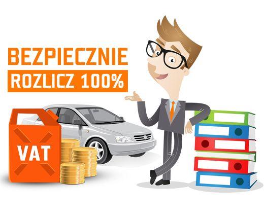 sredni-banner-VAT